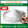 El mejor edificio del músculo de Drostanolone Enanthate del polvo de los esteroides anabólicos de la calidad