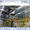 Производственная линия покрытия картины шассиего Шанхай Huizhong автоматическая