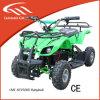 500W nuevo ATV eléctrico