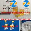 Propionato inyectable de calidad superior de Drostanolone del polvo esteroide