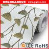 Manera profesional China moderna purificadora de aire 3D Wallcovering conocido/papel pintado del diseño