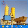 Hzs75 vervoert de Stationaire Riem Draagbare Concrete het Groeperen Installatie