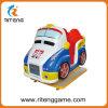 Italien-Form PlastikE-Moto Kind-Fahrt auf Auto
