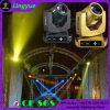 Sharpy DJ efectúa la luz principal móvil de la viga ligera de 230W 7r para el disco