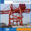 Saleの中国Manufacturer Crane Machine