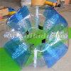 Sfera gonfiabile gigante della bolla, sfera di calcio della bolla del PVC D5040