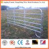 Гальванизированная сталью загородка панели овец