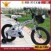 2016 neues Modell-Europa-Kind-Fahrrad mit Baby-Schleife-Großverkauf des konkurrenzfähigen Preis-/12 Zoll