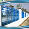 panneaux de barrière de 3ft/barrière de trellis pour le jardin