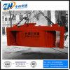コンベヤーベルトMc23-130140Lのための電磁石の分離機械の手動排出