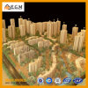 I modelli del modello del bene immobile/edificio residenziale/fabbricazione architettonica/modello del modello personalizzano