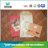 Горячее Stamping Greeting Red Packets/Envelopes с Printing