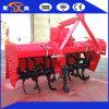El engranaje medio Transmissio/seca a cultivador rotatorio de la sierpe rotatoria del campo de arroz