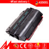 Toner Cartridge Replacement per Xerox Phaser 3250 106r01374
