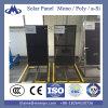 Comitato solare amorfo di vetro solare di BIPV e della pellicola sottile