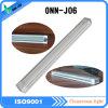 Dispositivo de iluminación linear de interior de calidad superior de Onn-J06 IP54 36W LED 3 años de garantía