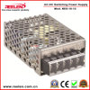 12V 1.3A 15W Switching Power Supply CER RoHS Certification Nes-15-12