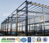 경량 Steel Structure 또는 Crane Beam Warehouse/Workshop/Construction