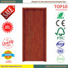 Hot Sale Simple Design HDF Inerior Door