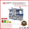 Automatisches Plastikvakuum, das Schlag-formenmaschine für Gepäck bildet