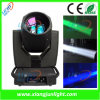 Sharpy 17r 350W Beam Stage Light para Events Lighting