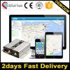 Karte GPS-Fahrzeug-genauer Feststeller GPS-Auto-Verfolger-/2g-SIM