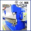 Máquina de dobra hidráulica da placa da folha de metal (APB110.2500 Italy Maper MPF)
