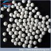 3A Molecular Sieve voor Methonal Drying