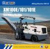 Филировальная машина изготовления Xm101e XCMG официальная