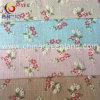 Tela impressa algodão da flor para a matéria têxtil do vestuário dos miúdos (GLLML185)
