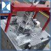 Vormen van de Vorm van de Vorm van de Injectie van de hoge Precisie het Plastic (ISO9001)