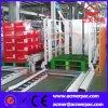 인라인 Pallet Dispenser/Pallet Collecotr