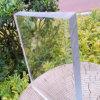 Painel do sólido do policarbonato; Tampa da telhadura de Polyarbonate