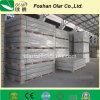Espessura de Customed nenhuma placa da divisória do cimento da fibra de asbesto