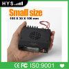 Hohes Perpormance 10W Ham Radio Handheld Transceiver Tc-M10W
