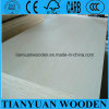 3mm、6mm、18mm Full Poplar Plywood