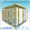 Комната холодильных установок с 1982 с панелями сандвича полиуретана Camlock
