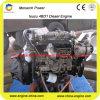 Motor diesel de Isuzu de la alta calidad (4ja1 4jb1 4bd1 4bd1t 6bd1 6bd1t 4hf1 4bg1 4bg1t) para la niveladora de la carretilla elevadora