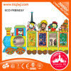 Sale를 위한 실내 Plastic Kids Wall Games Educational Toy