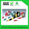 Cinta de la barrera del tráfico del PE/cinta de la precaución/cinta amonestadora