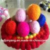 다채로운 펠트 공 연안 무역선 도매