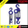 1.5t Lever Hoist Chain Block