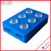 o diodo emissor de luz energy-saving da ESPIGA 756W cresce claro para a alface