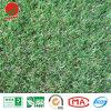 Поставкы Китая хорошего качества ковер травы Анти--UV искусственний