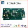Panneau électronique spécialisé de 4 couches avec du matériau Fr4, constructeur professionnel de carte de la Chine