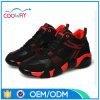 最新のデザイン安全オンラインブランドのスポーツの靴