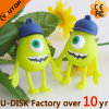 Mike Monsters Cartoon USB Drive (yt-6433-46)