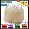 Polypropylen 100% 1000kg Big Bag, FIBC Bags, Container Bags