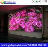 Schermo di visualizzazione esterno del LED di colore completo P6 (192*192mm)