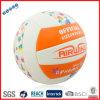 Met de machine genaaid 1.8 mmpvc Rubber Volleyball